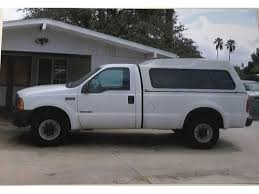 used ford work trucks for sale used commercial trucks for sale vans big rigs work
