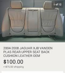 finally found tray tables u0026 heated seats jaguar forums