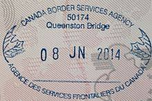 Canada Relaxes The Immigration For The Foreign Nationals Visa Policy Of Canada
