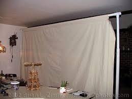 Backdrop Stand The 25 Best Diy Backdrop Stand Ideas On Pinterest Pvc Backdrop