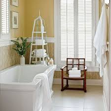 Southern Living Bathroom Ideas 17 Best Bath Images On Pinterest Bathroom Ideas Pedestal Sink