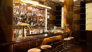 bar am駻icain cuisine cuisine bar de cuisine bar de cuisine bar de cuisine