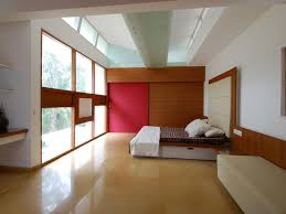 modern house interior designs in sri lanka u2013 modern house
