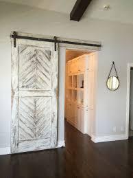 Barn Doors Houston by Barn Doors Orlando U0026 Interior Barn Doors And Hardware With