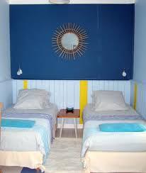 chambre d h e ile d ol駻on chambre île d yeu chambres d hôtes à louer à les sables d olonne