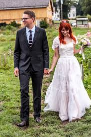 wedding dresses portland oregon real xtabay brides xtabay vintage