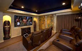 home theater acoustic design latest gallery photo