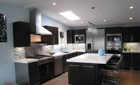 New Design Kitchen Cabinet New Kitchen Design Ideas 23 Wonderful Ideas Affordable New Kitchen