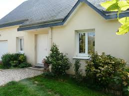 maison 4 chambres a vendre maisons maison 4 chambres a vendre maison contemporaine à bois