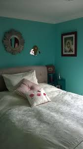 the 25 best diy projects the 25 best sheridan bedding ideas on pinterest living room