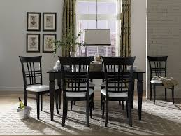 Dining Room Bar Furniture by Dining Room Canadel Furniture With Upholstered Bar Stools And