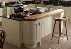 Cream Shaker Kitchen Cabinets by Shaker Style Kitchen Betta Living