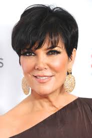 kris jenner haircut side view worst kris jenner 12 best and worst mom haircuts page 2