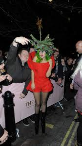 lady gaga halloween costume party city lady gaga 30th birthday pictures of her 30 craziest meat