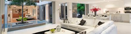 Commerzbank Immobilien Haus Kaufen Immobilienmakler In Gera Poltsch Immobilien