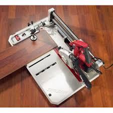 lovely laminate flooring saw laminate flooring saw laminate