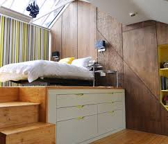 Space Saving Bedroom Furniture Ideas Bedroom Design Space Saving Bedroom Furniture Beds Design Ideas