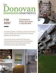 the donovan 65 photos 20 reviews real estate 275 sackville