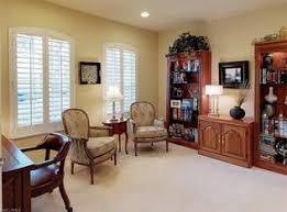 9079 falling leaf dr estero fl 34135 apartments for rent zillow