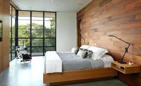 chambre a coucher deco chambre a coucher dacco chambre adulte tete lit couleur dacco