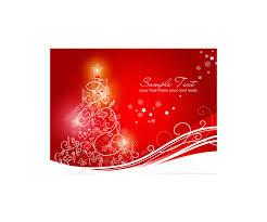 Leanin Tree Dog Christmas Cards by Christmas Tree Greeting Christmas Lights Decoration