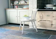 Ceramic Tile Flooring Pros And Cons Slate Floors Pros And Cons Tiles Ceramic Tile Flooring Pros And