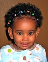 how to make african american short hair curly hairstyles for black toddlers girls jpg 550 713 не нарисовать