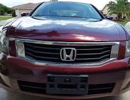 honda vehicles battery sensors set engines ablaze honda recalls millions of