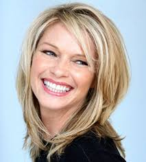 short layered hairstyles for fine hair over 50 2017