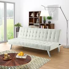 gros canapé gros canapé rack cuir natuzzi sortie sofa turc style canapé id de