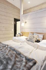Finnish Home Decor Https Honka Com Us En Dream Plan Build Get Inspi