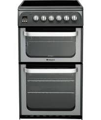 Harvey Norman Ovens And Cooktops Ilve 90cm Freestanding Oven With Gas Cooktop From Harvey Norman