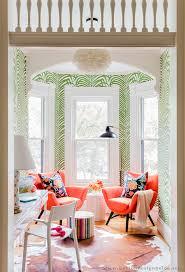 Home Interior Design Services Elizabeth Home Decor U0026 Design