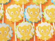 lion king baby shower supplies lion king baby shower ebay