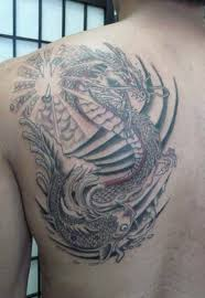 32 best dragon koi fish tattoos images on pinterest dragons