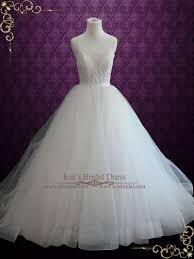 wedding dress with detachable simple 2 convertible gown wedding dress with detachable