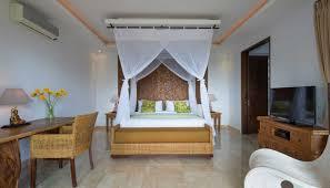 bedrooms villa luwih u2013 canggu 6 bedroom beachfront villa bali