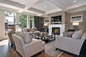 Modern Vintage Home Decor Ideas by Modern Formal Living Room Contemporary Modern Retro Formal