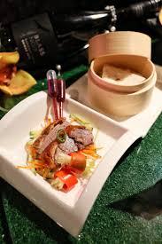 3 pi鐵es cuisine 甜魔媽媽新天地 帝京酒店 獅子樓 rock wolf blass 醇酒饗宴