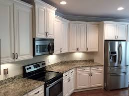 kitchen cabinet renovation senoia ga mr painter paints cabinets