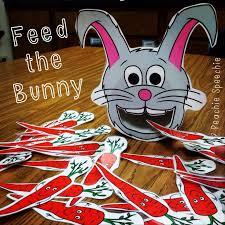 free easter speeches 392 best slp easter freebies images on easter easter