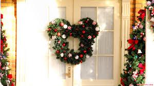 mickey mouse christmas decorations christmas ideas