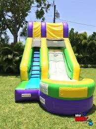 water slides u2014 jupiter bounce house 561 628 6688