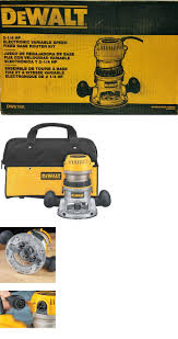 100 dw610 manual which watch today november 2012 dewalt