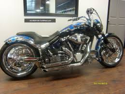 2002 yamaha warrior specs images reverse search