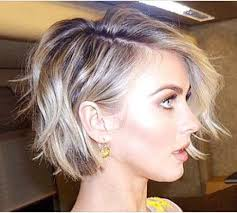 beautifyl haircuts hair behind the ears photos 22 hottest short hairstyles for women 2018 trendy short haircuts