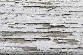 9 macro distressed wood textures valleys in the vinyl textures