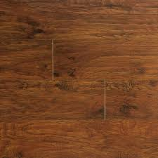buy high quality laminate flooring in fl jc floors plus