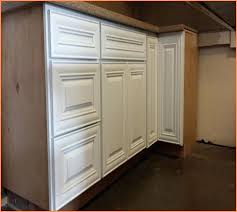 build your own shaker cabinet doors raised panel shaker cabinet doors building raised panel cabinet