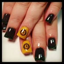george street nails pinterest inc nails and nails inc